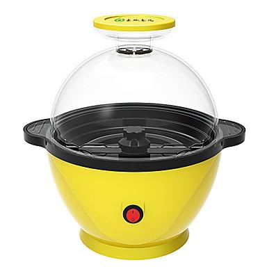 Instant Pot / Ghivece multi-scop Model nou / Complet automat Oțel inoxidabil / ABS Aragazuri termice 220 V 800 W Tehnica de bucătărie