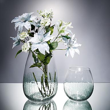 Sztuczne Kwiaty 0 Gałąź Klasyczny Współczesny Współczesny