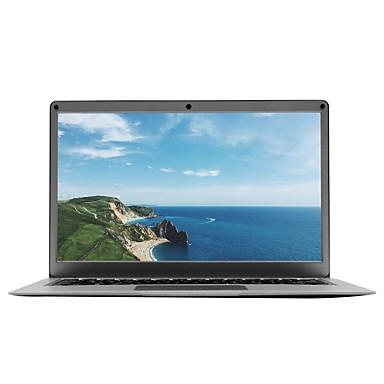 cheap Laptops-Easyfun laptop notebook NG133(N3450) 13.3 inch IPS Intel Celeron 6GB DDR4 128GB SSD Intel HD Windows10