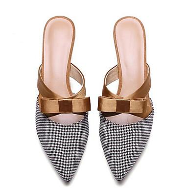 Or Femme Noir Confort Nappa Bout Basket Bas 06770553 Chaussures Talon Eté fermé Cuir vqvwBrgp