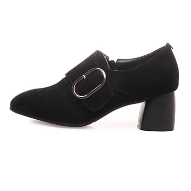 Automne Bottier à Cuir Chaussures Femme Noir Talon Nappa Talons Confort Chameau 06783472 Chaussures Printemps qgpI6xAw6