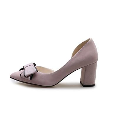 Noir Femme Bottier 06791508 Chaussures Escarpin Eté Talon Daim Chaussures Talons Basique à Rose vpwvrqF6Un