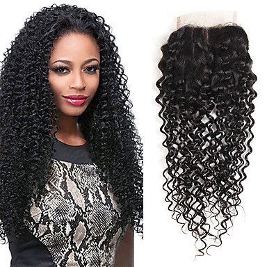 Indian Hair, Closure & Frontal, Search LightInTheBox
