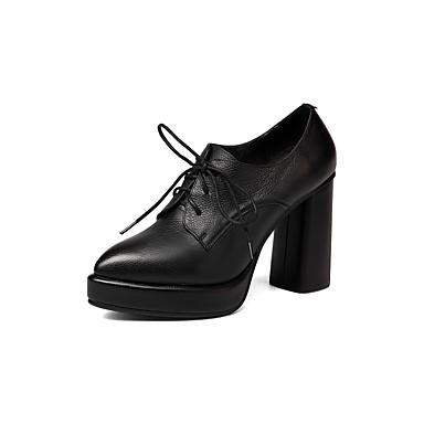 06832005 Nappa hiver Talon Automne Femme Vin Bottier Noir Bottes Chaussures Cuir Confort pBqxPE