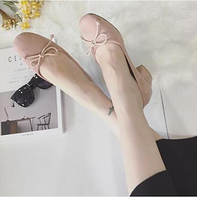Rosa Ante Confort bajo Mujer Negro y cerrada On Bajo Verano Punta Zapatos Tacón Zapatos Slip taco 06779232 Caqui de R0aqnawfW5
