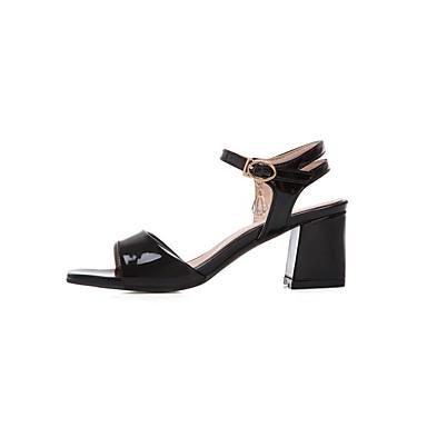 Confort Talons été Chaussures 06832646 Talon à Noir Rose Chaussures Daim Printemps Femme Bottier tq1pxwIt0