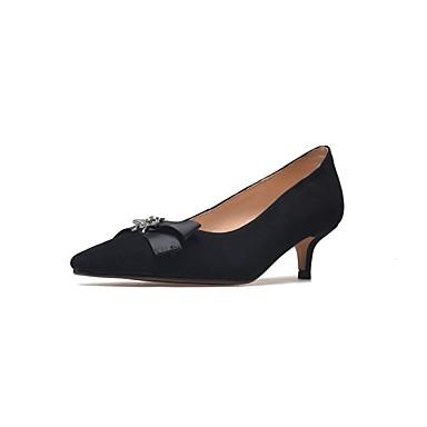 Aiguille Confort 06817202 Cuir Chaussures Noir été Talons Nappa Chaussures Femme Amande à Blanc Talon Printemps xvUn4SwX6q