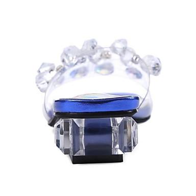 Matière Argent Printemps Chaussures Talon 06832898 Bas synthétique Bleu Femme Confort Sandales 8q5Zw1