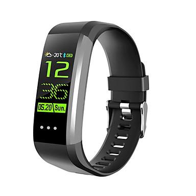 ck16 herren smartwatch android ios bluetooth wasserfest. Black Bedroom Furniture Sets. Home Design Ideas