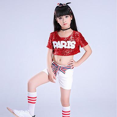 1514417d1 Cheerleader Costumes