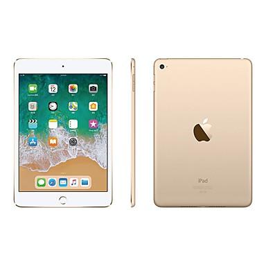 f5e089107f Apple iPad mini 4 64GB Refurbished(Wi-Fi Gold)7.9 inch Apple iPad ...