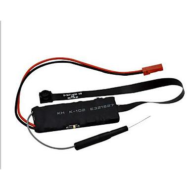 voordelige Slim wonen-1080p p2p mini hp ip camera draadloze wifi camera ondersteunt 64 4g tf-kaart app bewegingsdetectie digitale video slimme camera kan kiezen om te brengen batterij of geen batterij