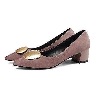 Bottier Rose Confort Femme Daim Chaussures Talons 06862041 Chaussures Noir à Talon Eté tR8wHvqR