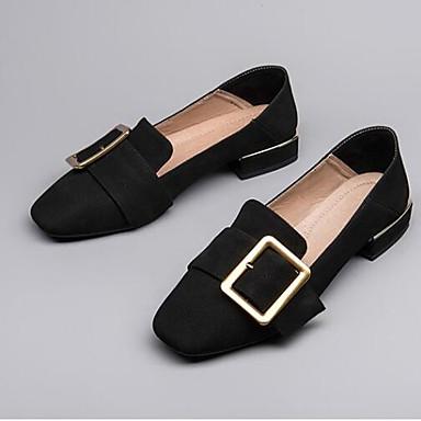 les chaussures de des confort des de mocassins et printemps - été nappa cuir feuillet 7a1d08
