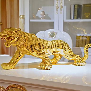 povoljno Dekorativni objekti-Kućne dekoracije, Metal Suvremena suvremena za Kućna dekoracija Darovi 1pc