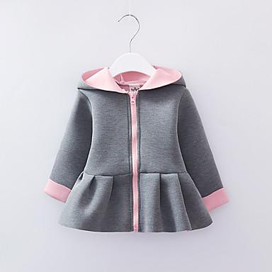 ccaf870b4020 Cheap Girls  Jackets   Coats Online