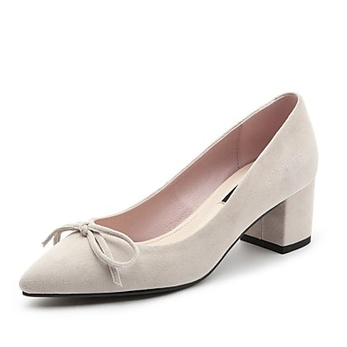 Amande Basique à Eté Bottier Daim 06862428 Marron Chaussures Talons Femme Noir Chaussures Talon Escarpin Y7Rnp