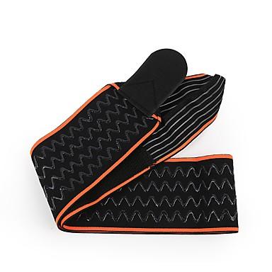 abordables Accessoires pour Chaussures-2pcs Spandex Ornement Unisexe Printemps Décontracté Orange / Bleu / gris foncé
