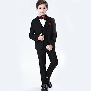 online store 95ede f9f9f Günstige Mode für Jungen Online | Mode für Jungen für 2019