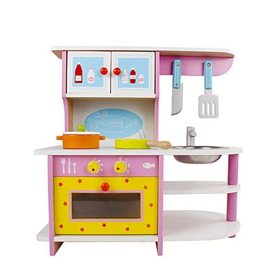 Divan Cool Fin drven Dječji Sve Igračke za kućne ljubimce Poklon 1 pcs