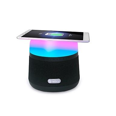 NR-3500 Bluetooth Zvučnik za policu Mini Zvučnik za policu Za mobitel