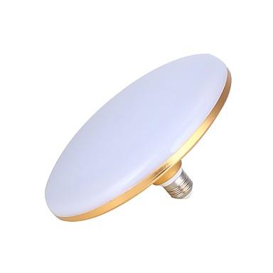 billige Elpærer-brelong konstant strøm ufo36w høyt strømledende flygende tallerkenlampe 1 stk
