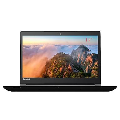 cheap Laptops-Lenovo laptop notebook V110-14 14 inch LED AMD E2 E2-9010 4GB DDR4 500GB AMD R5 2 GB Windows10