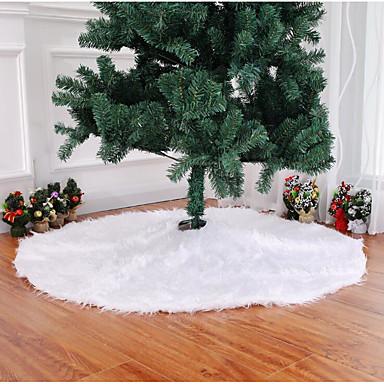voordelige Feestbenodigdheden-Ornamenten Doek 1 Stuk Feest