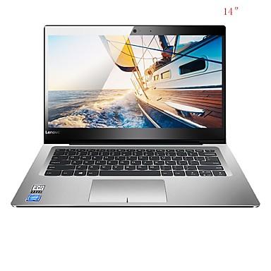 cheap Laptops-Lenovo laptop notebook 120S-14 14 inch LED Intel Celeron 3450 4GB DDR4 256GB SSD Windows10