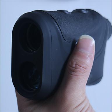 voordelige Test-, meet- & inspectieapparatuur-1 pcs Kunststoffen Afstandmeter Meten 5-600M(m)