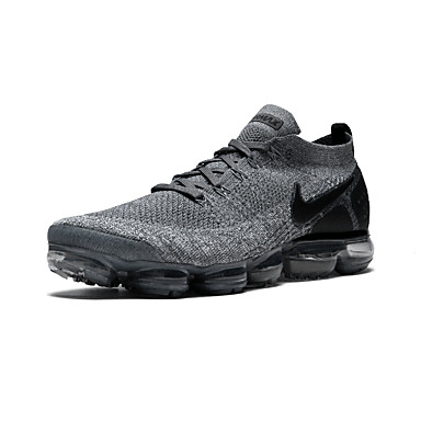 cheap Shoes Trends-Nike Air Vapormax Flyknit Running Shoes 942842 002