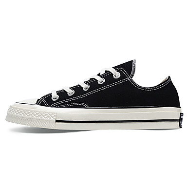 0215fc1d998a Converse Chuck Taylor All Star  70s Women Low Top Sneaker Sneakers 162058C