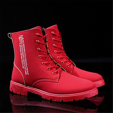 the best attitude 90179 4d174 ... vieilles choses du sud sud sud de la ville —Homme Chaussures de confort  Faux Cuir ...