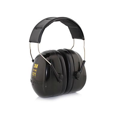 Zaštitnik za uši for Sigurnost na radnom mjestu ABS 0.5 kg