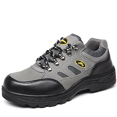 sigurnosne cipele za cipele za sigurnost na radnom mjestu zaštita od poplava zaštita od piercinga otporna na trošenje