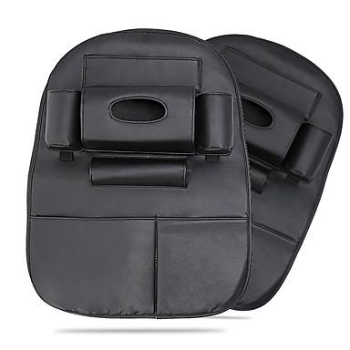 de ran fu vrećice za auto sjedala vozač automobila torba za nosače višenamjenski pretinac za vozilo