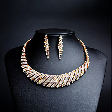 c7c712e6316bb Cheap Jewelry Sets Online | Jewelry Sets for 2019