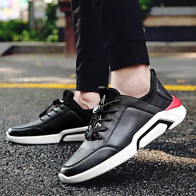 Polyuréthane Chaussures Homme Confort De Polyuréthane Chaussures Homme xI8qwgv4z