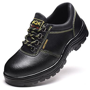 sigurnosne cipele za cipele za sigurnost na radnom mjestu protu-rezanje 1,2 kg