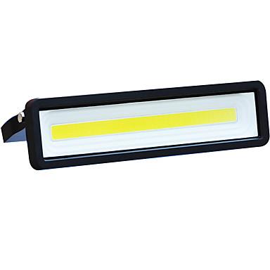 billige Utendørsbelysning-brelong led utendørs vanntett lynbeskyttelse arbeid strip lys 1 stk