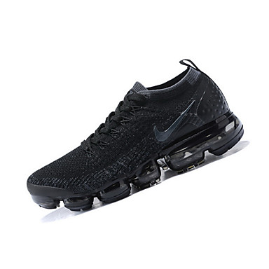cheap Shoes Trends-NIKE Air Flyknit Mens and Women's Running Fitness casual Shoes