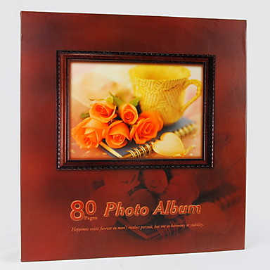 cheap Picture Frames-Photo Albums Family Modern Contemporary Rectangular For Home
