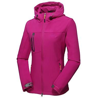 Men s Padded Hiking jacket Outdoor Winter Windproof Breathable Fast Dry  Waterproof Zipper Jacket Winter Jacket Top 5310c0fdb421