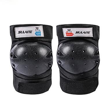 Zaštitna oprema motocikla za Štitnici za laktove Muškarci PE / EVA pjena Protection / Jednostavan dressing / Elastičnost