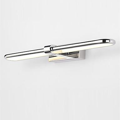 oylyw nouveau design adorable led salle de bains. Black Bedroom Furniture Sets. Home Design Ideas