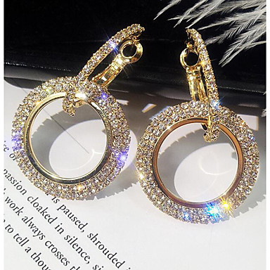 b3d69df1c66ce Cheap Earrings Online | Earrings for 2019