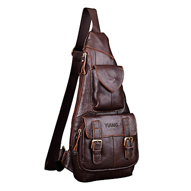 57c8f3b679bb Cheap Leather Bags Online | Leather Bags for 2019