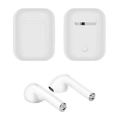 abordables Ecouteurs & Casques Audio-bestsin i9s TWS EARBUD Bluetooth Dans l'oreille Cool