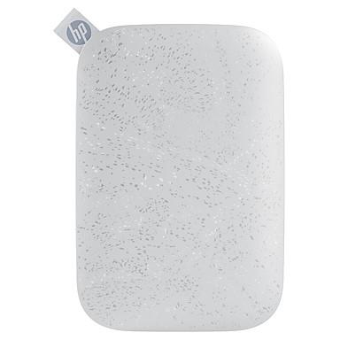economico Forniture per ufficio e scuola-HP Sprocket 200 Bluetooth Foto di casa Stampante termica