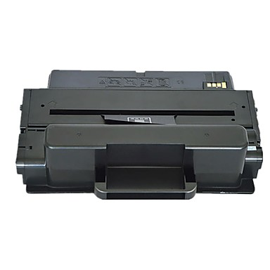 cheap Office & School-INKMI Compatible Toner Cartridge for SAMSUNG ProXpress M4030ND /M4080FX 201L 1pc